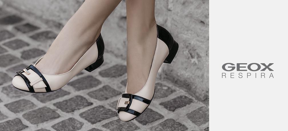 90s Filles À Pied 6 - Chaussures Lacets Dentelle Pour Femmes / Rose Faite Par Sarenza 50ZABI