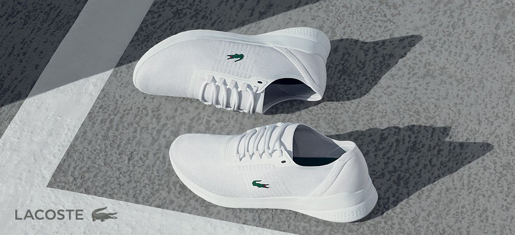 Lacoste Comparer Uktj51lc3f Chaussure Homme Tunisiegriseblanche Super m0Nnw8v