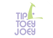 Tip Toey Joey