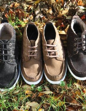 AP Shoes