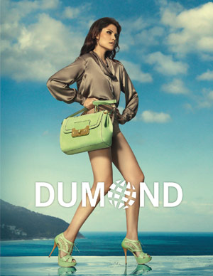 Dumond Shoes Online South Africa