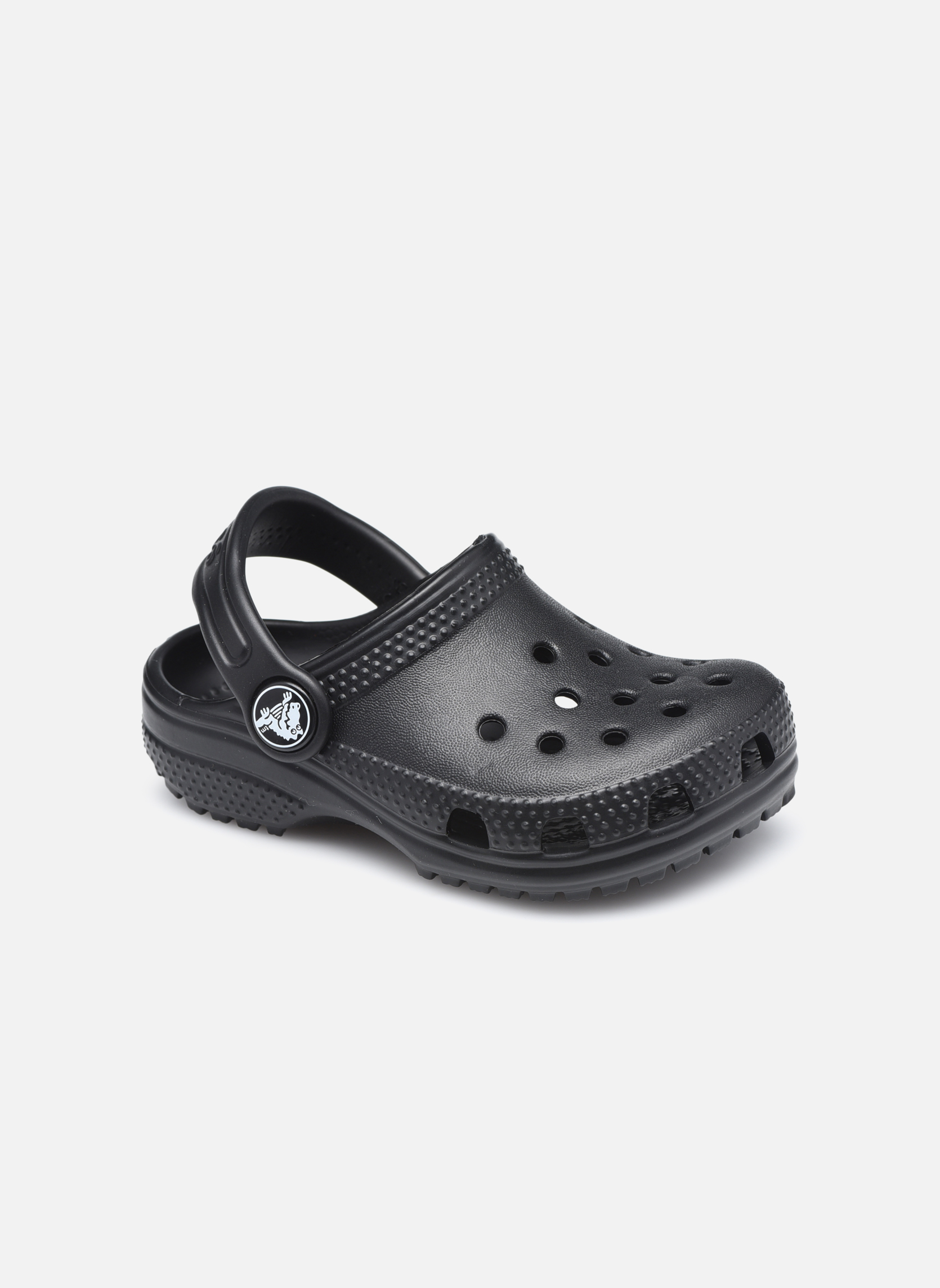 Crocs Kids Cayman