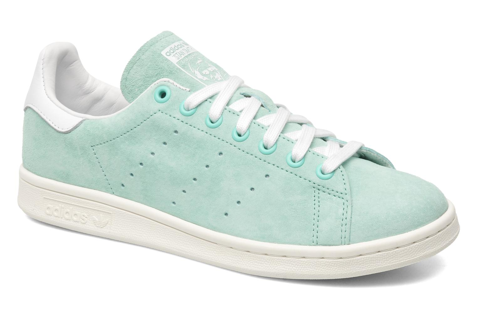 Adidas originals stan smith verde sneakers su sarenza for Stan smith colori