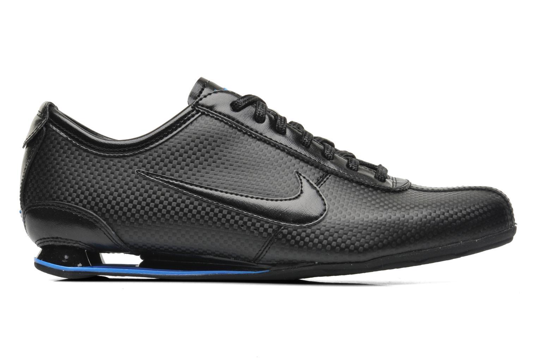 Nike Shox Noir Rivalry