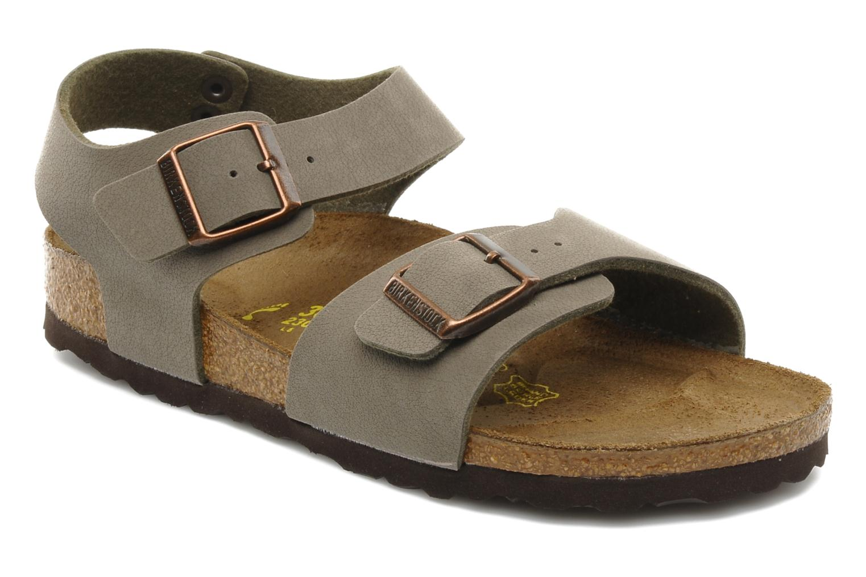 8a104ed0d08 Buy White Birkenstock Piazza Sandals Australia Comfort Shoes For ...