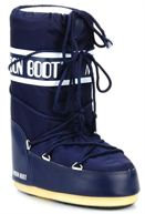 Moon Boot Moon Boot Nylon E