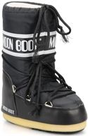 chaussures moon boot enfant le meilleur de la chaussure. Black Bedroom Furniture Sets. Home Design Ideas