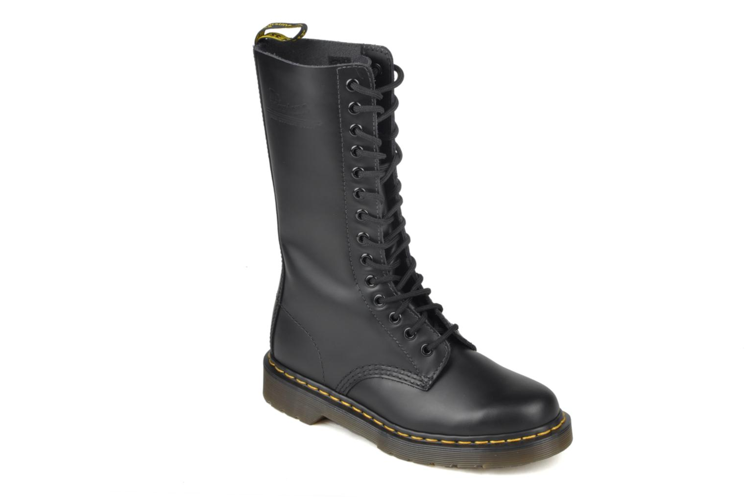 dr martens occasion