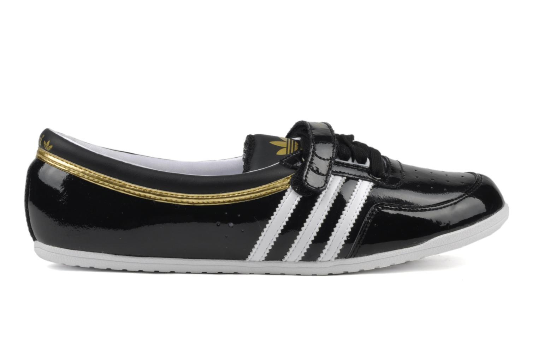 71225f7e7bd7ca ... adidas concord round w adidas originals ...