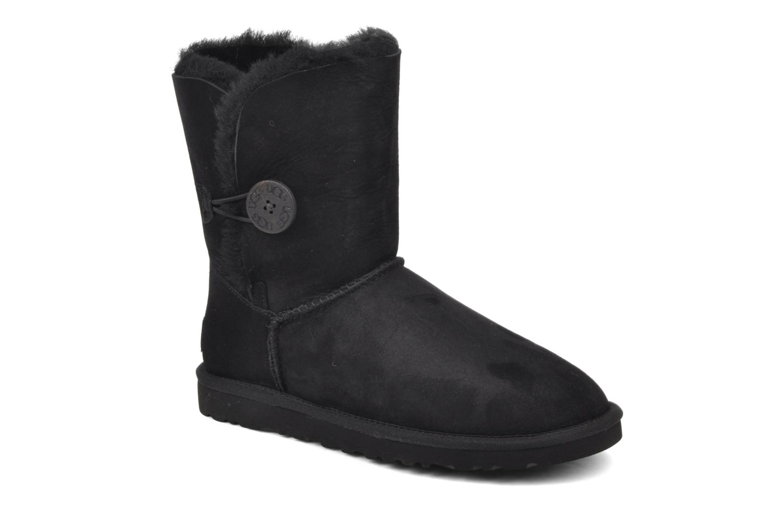 bailey button uggs curling