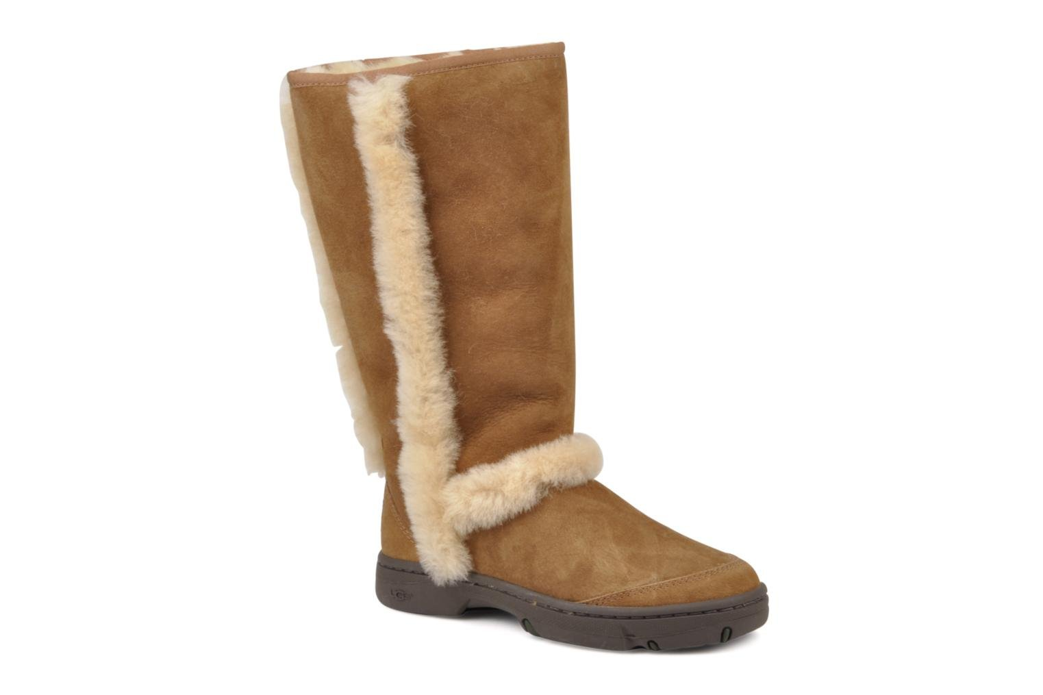 d8a5183f7b5 Ugg Australia Sunburst Tall Boots - cheap watches mgc-gas.com
