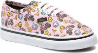 Vans Authentic BB