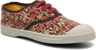 Bensimon Tennis Liberty E