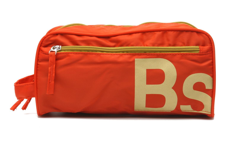 bensimon cosmetic bag trousse de toilette bagages chez sarenza 205571