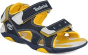 Timberland Sandal Riverquest 3 Strap
