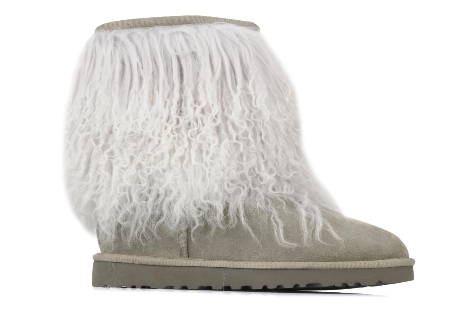 389d4f57fd4 Ugg With Sheepskin Cuff Boot - cheap watches mgc-gas.com