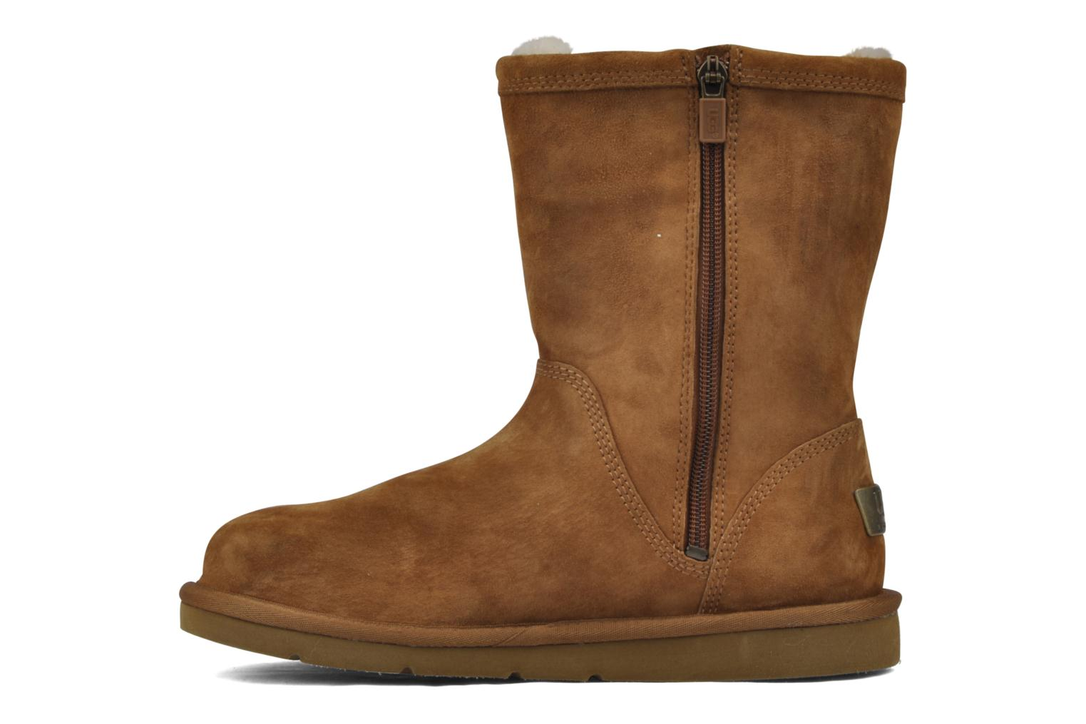 95a6bca58f5 Ugg Boots Sale Chicago - cheap watches mgc-gas.com