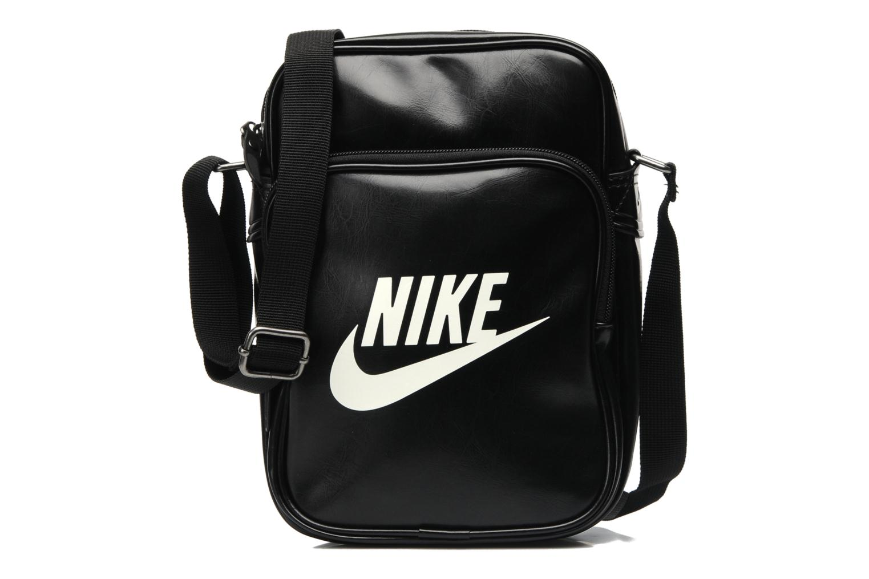 Nike Schoudertas : Nike heritage si small item ii