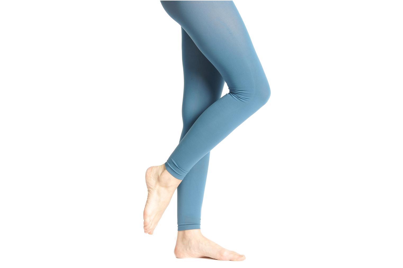 Leggings tjocka