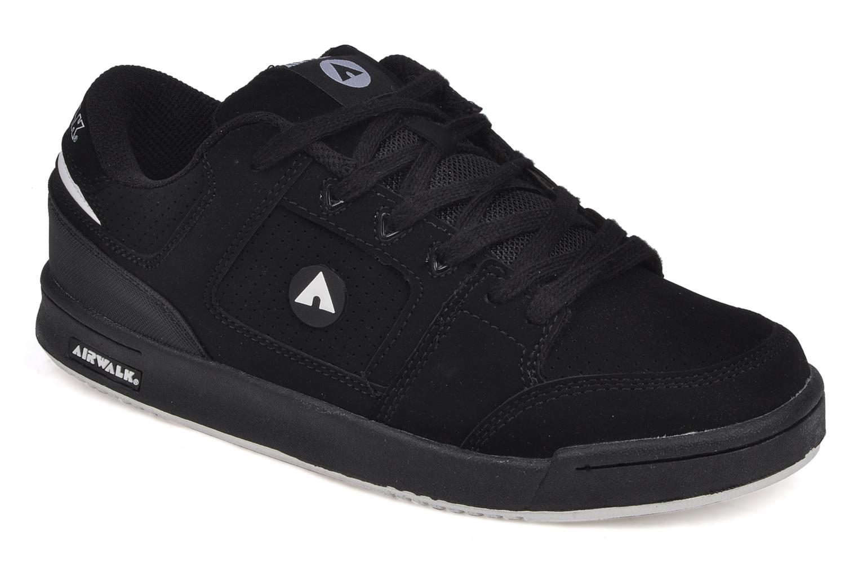 Airwalk Shoes Converse