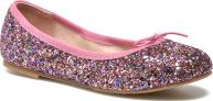 Bloch Girls Sparkle