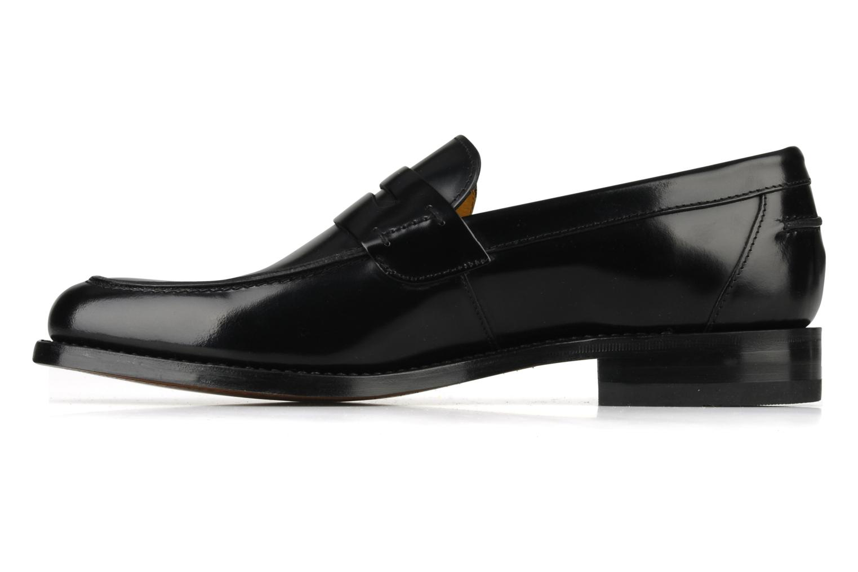 Harries Uk Shoes