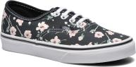 Vans Authentic E