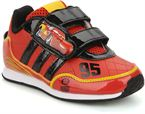 Adidas Performance Disney cars 2 i