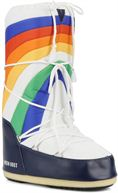 Moon Boot Rainbow