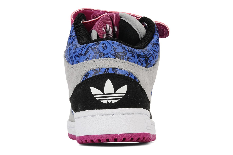 Adidas Originals Decade Mid st