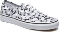 Vans Authentic w