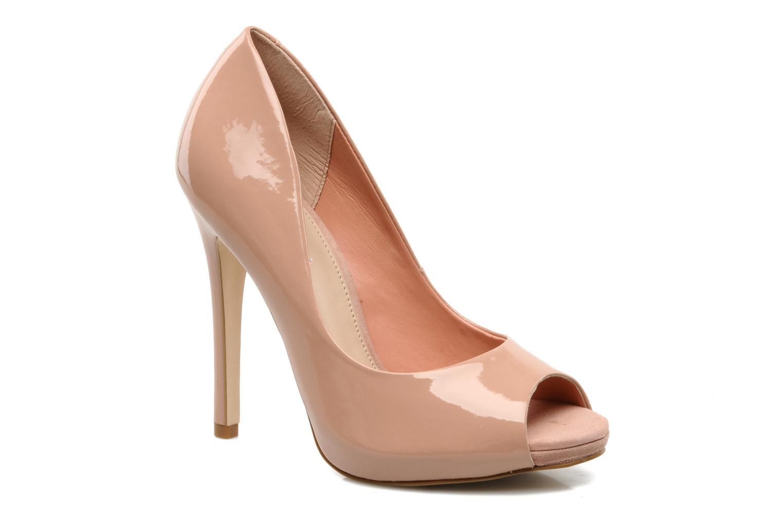 Displaying 15> Images For - Carvela Mens Footwear