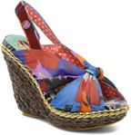 Irregular Choice Amy Lasagna