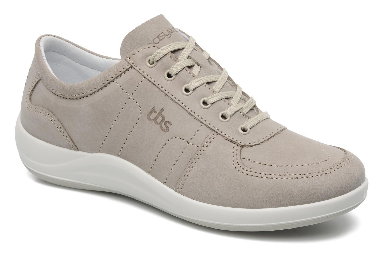 tbs easy walk astral beige sneakers bij 169548. Black Bedroom Furniture Sets. Home Design Ideas