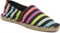 Little Marcel Espadrille 2
