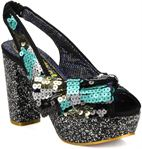 Irregular Choice A Night Under The Stars