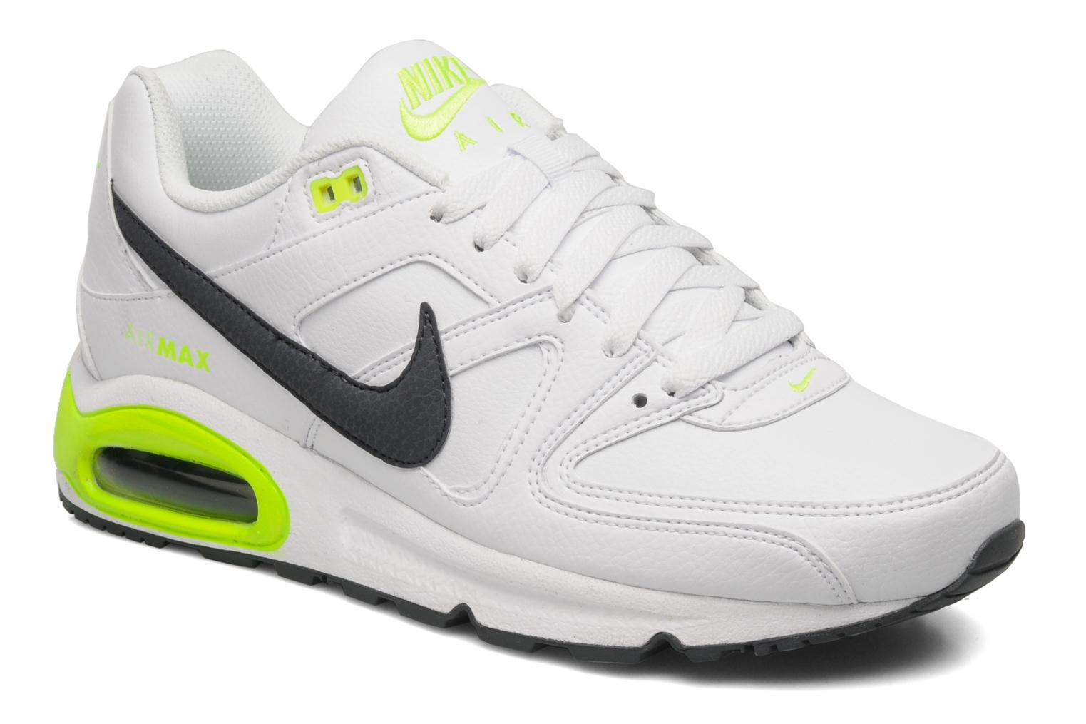 nike air max command images. Black Bedroom Furniture Sets. Home Design Ideas