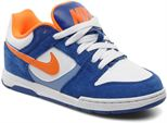 Nike Nike twilight jr
