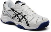 Asics Gel Resolution OC GS