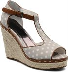 I Love Shoes Poko