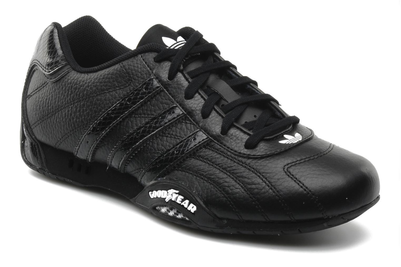 finest selection b127f 6a334 adidas goodyear prix