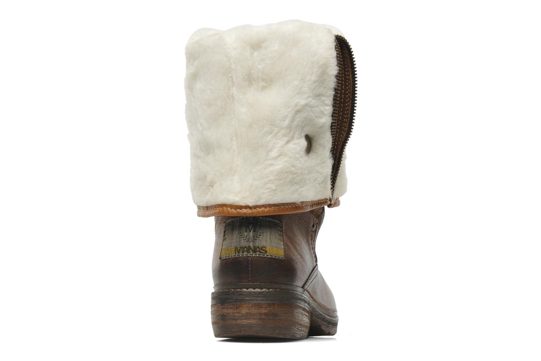Comfort Shoe Brands For Women Hd