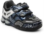 Geox BABY FIGHTER 2