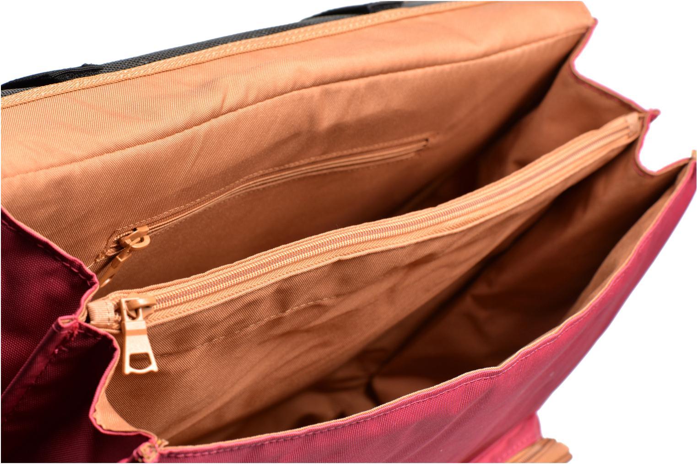 tann 39 s cartable 41 cm classic roze schooltassen bij 227134. Black Bedroom Furniture Sets. Home Design Ideas