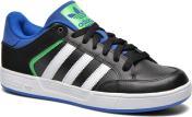 Adidas Originals Varial Low
