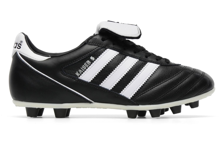 adidas performance kaiser 5 liga noir chaussures de sport chez sarenza 107088. Black Bedroom Furniture Sets. Home Design Ideas