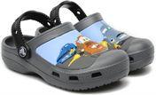 Crocs Mater & Finn McMissle Race Clog
