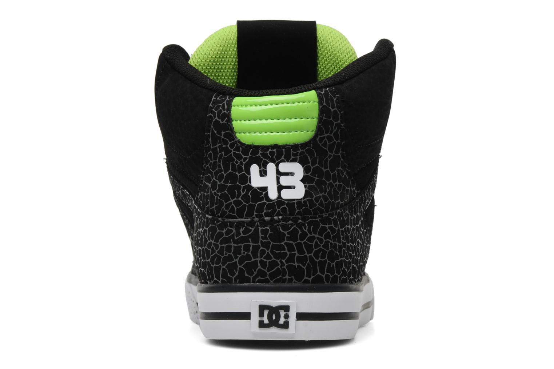 Dc Shoes Spartan Ken Block Homme