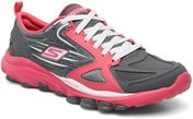 Skechers GO Train 13507