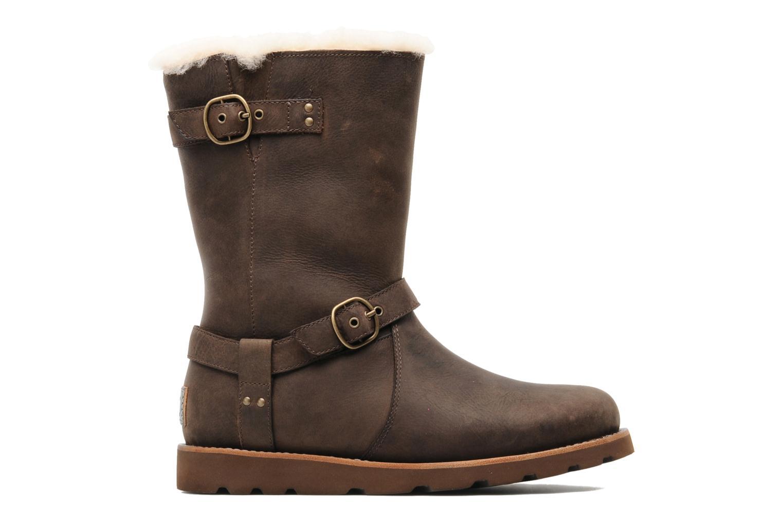 78903e6da35 Ugg Womens Noira Casual Leather Boot - cheap watches mgc-gas.com